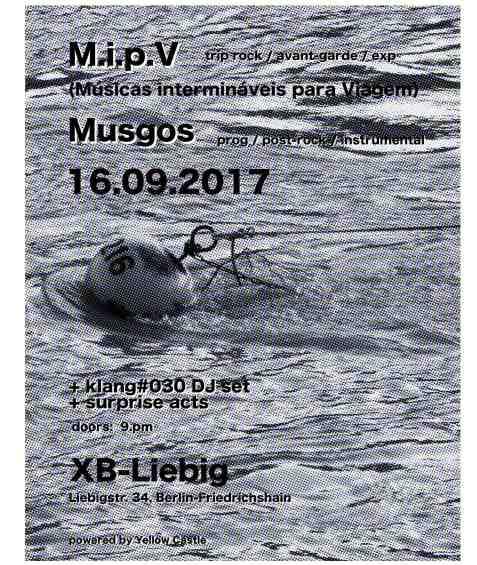 xb liebig promo flyer 5c1 web